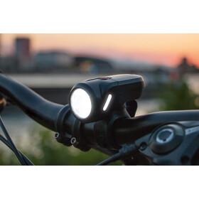SIGMA SPORT Aura 35 USB Front Light